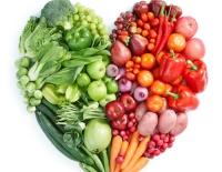 veggies-heart200