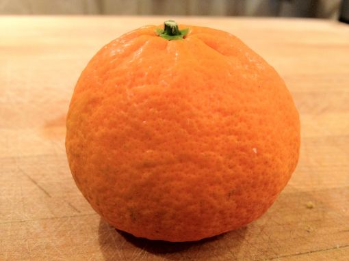 orange-peels-1