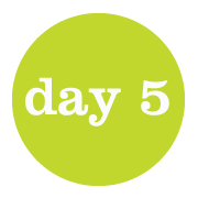 day5-1
