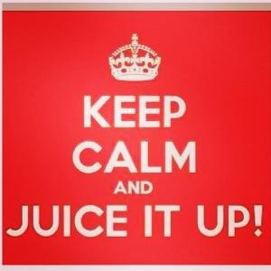 juicelife